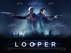 Looper-Movie-Poster-looper-32031468-2560-1920